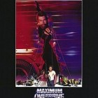 Filmrecensie: Maximum Overdrive