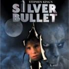 Filmrecensie: Silver Bullet