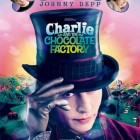 Filmrecensie: Charlie and the Chocolate Factory