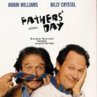 Filmrecensie: Father's day