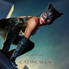 Filmrecensie: Catwoman