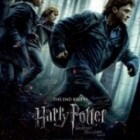 Filmverslag Harry Potter and the Deathly Hallows (part 1)