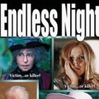 Filmrecensie Endless Night