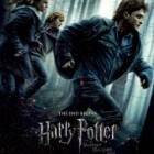 Filmrecensie: Harry Potter and the Deathly Hallows: Part 1