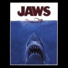 Classics: Jaws (1975)