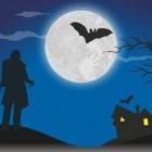 Filmrecensie Dracula (miniserie van Roger Young)