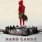 Filmrecensie: Hard Candy
