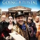 Filmrecensie: Terry Pratchett's 'Going Postal'