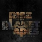 Filmrecensie: 'Rise of The Planet of the Apes'