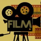 Filmrecensie Death on the Nile
