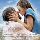 Filmrecensie The Notebook
