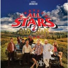 Filmrecensie All Stars 'Old stars'