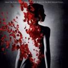 Filmrecensie Perfume, the story of a murderer