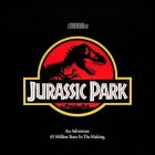 Filmrecensie: Jurassic Park