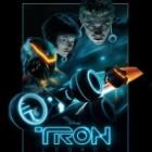 Tron Legacy - filmrecensie