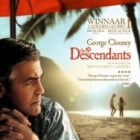Filmrecensie: The Descendants