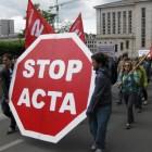 Het ACTA-verdrag, wat is dat?