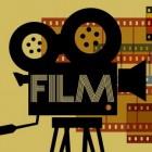 Filmrecensie Van Helsing