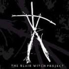 De legende van de Blair Witch
