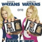 Filmrecensie White Chicks