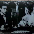 Overzicht van alle Bond Girls: vrouwen in James Bond films