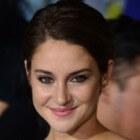 Actrice: Shailene Woodley