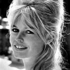 Brigitte Bardot - wulpse actrice, nu dierenrechtenactivist