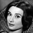 Stijlicoon Audrey Hepburn
