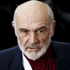 Sir Thomas Sean Connery