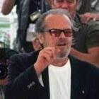 De hoogstandjes van acteur Jack Nicholson