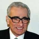 Filmregisseur Martin Scorsese: belangrijkste films