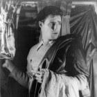 Acteur Marlon Brando: meer dan Don Corleone alleen