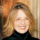 Bekende onbekende actrice Diane Keaton