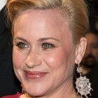 Actrice Patricia Arquette
