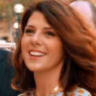 Actrice Marisa Tomei
