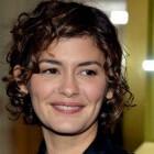 Audrey Tautou, Franse actrice