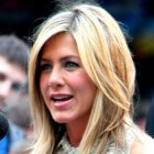 Actrice Jennifer Aniston, Friends en de jaren daarna