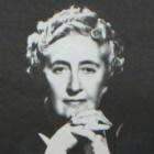 """Agatha Christie's """"Miss Jane Marple"""" blijft populair"""