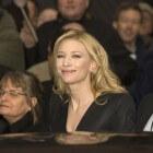 Biografie: Cate Blanchett