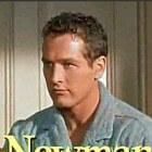 Paul Newman, een van de grotere van Hollywood