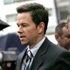 Mark Wahlberg, zijn hits en flops