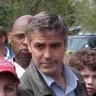 Veelzijdige George Clooney