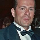 Filmster Bruce Willis - De actieheld van Die Hard