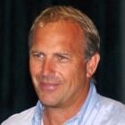 Kevin Costner, acteur van wereldfaam