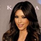 Kim Kardashian: rijzende ster?