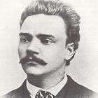 Antonín Dvorak: leven en werk van een bijzonder componist