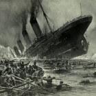 Wonder – de viool uit de Titanic