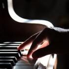Tips om te improviseren op de piano