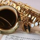De saxofoonfamilie: welke saxofoons bestaan er?