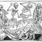 Danse macabre (Saint-Saens): hoe vertelt muziek een verhaal?
